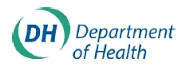 Dept_of_Health.png