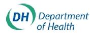 Government Health
