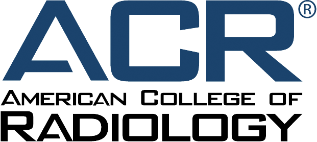 ACR-Transparent.png