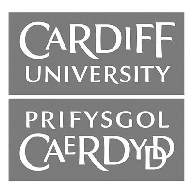 Cardiff.jpg