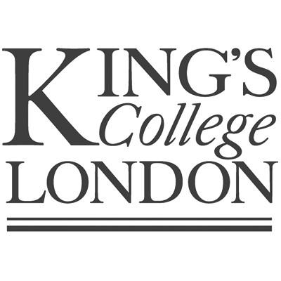 Kings-college-london-logo-1.jpg
