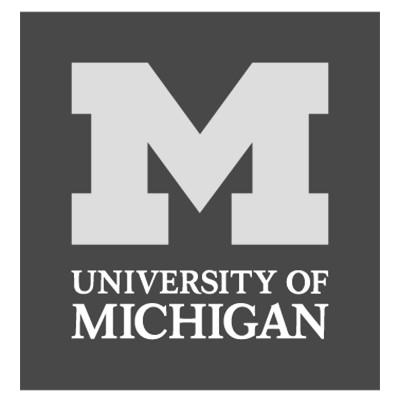 Michigan2.jpg