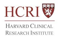 HCRI.jpg