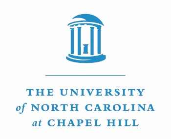 UNC-Transparent.png