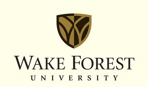 power analysis software - sample size in research - Wake_Forrest.jpg