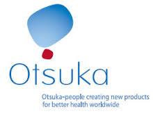 Otsuka.jpg
