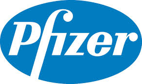 power analysis software - sample size in research - pfizer.jpg