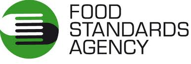 Food_Standards_Agency.jpg