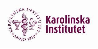 Karolinska_Inst.jpg