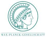 Max_Planck.jpg