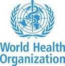 power analysis software - sample size in research - World_Health_org.jpg