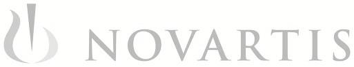 Novartis_grey.jpg