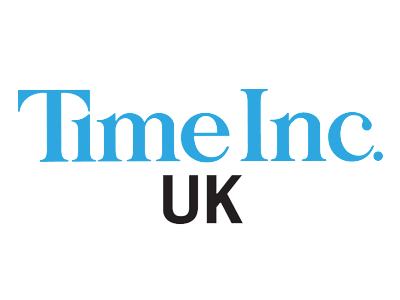 Time Inc UK