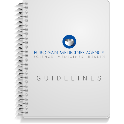 EMA_Guidelines.png