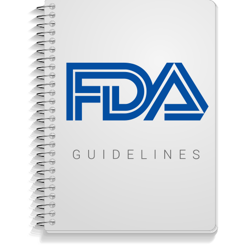FDA_Guidelines-1.png
