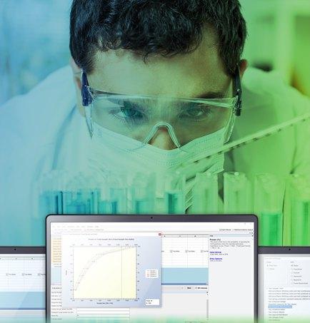 nQuery_Pharma_Man_Test.jpg