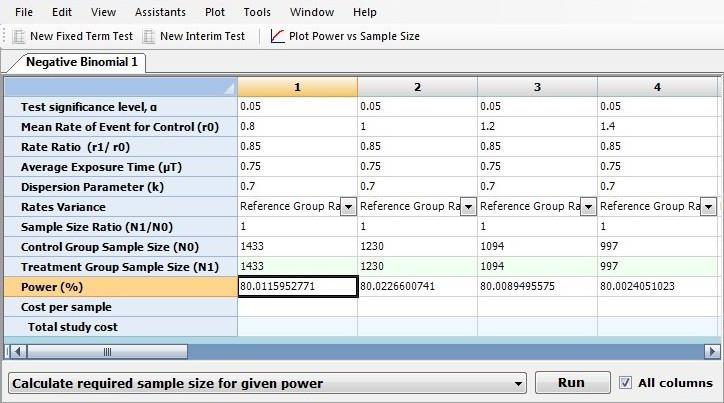 NegBin_Design_Table_NWB.jpg