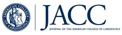 Journal of the American College of Cardiology Logo