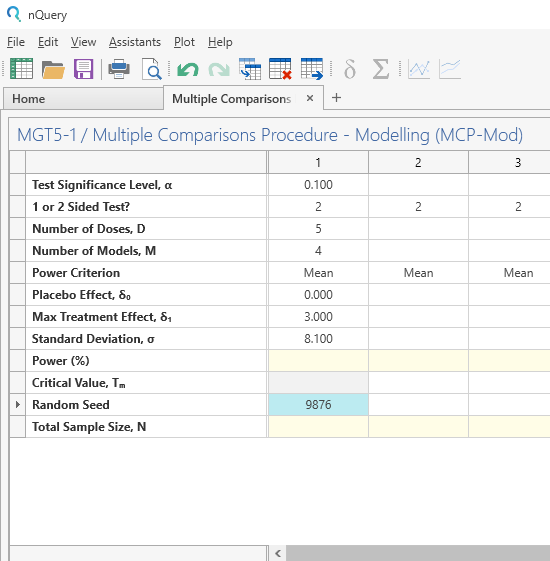 sample-size-calculator-example-nquery-example-24-img-02-mcp-mod-1
