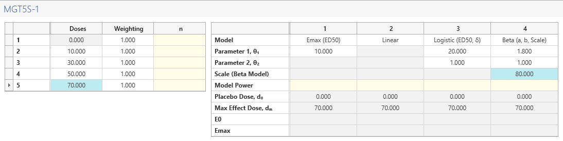 sample-size-calculator-example-nquery-example-24-img-03-mcp-mod-1