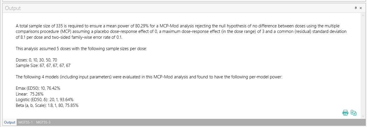sample-size-calculator-example-nquery-example-24-img-05-mcp-mod-1