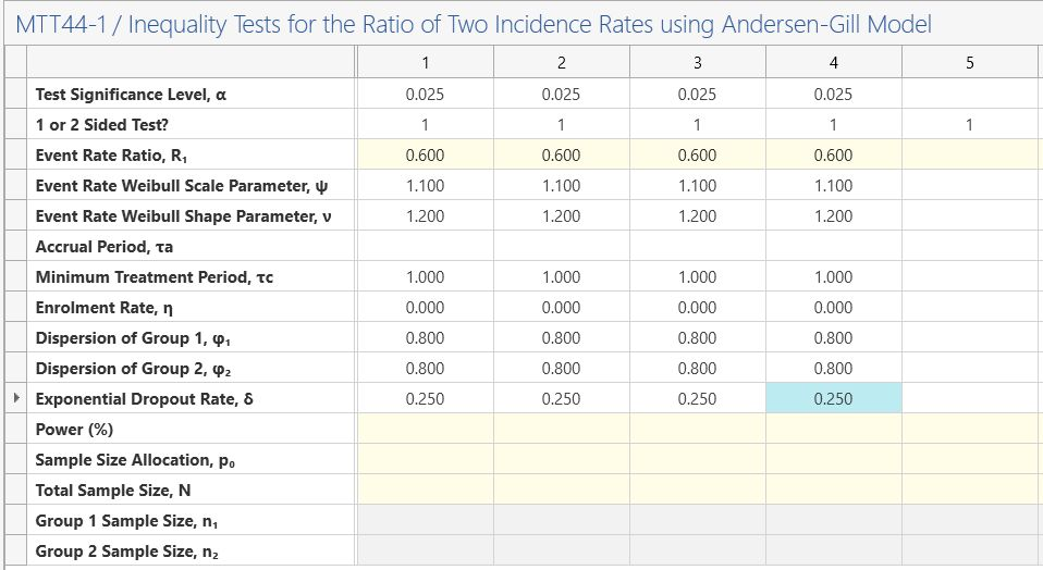 Andersen-Gill - Recurrent Events - Sample Size Example_Page_5_Image_0001