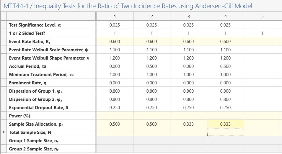 Andersen-Gill - Recurrent Events - Sample Size Example_Page_6_Image_0001