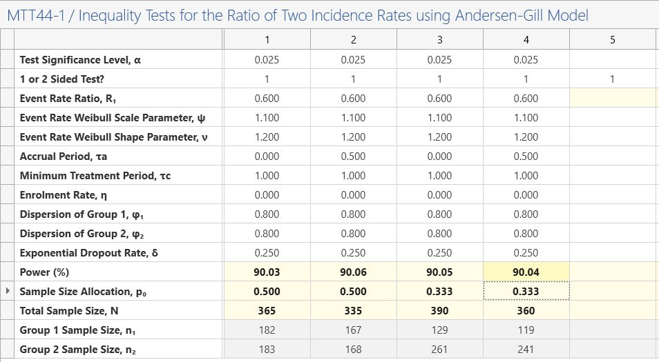 Andersen-Gill - Recurrent Events - Sample Size Example_Page_7_Image_0001