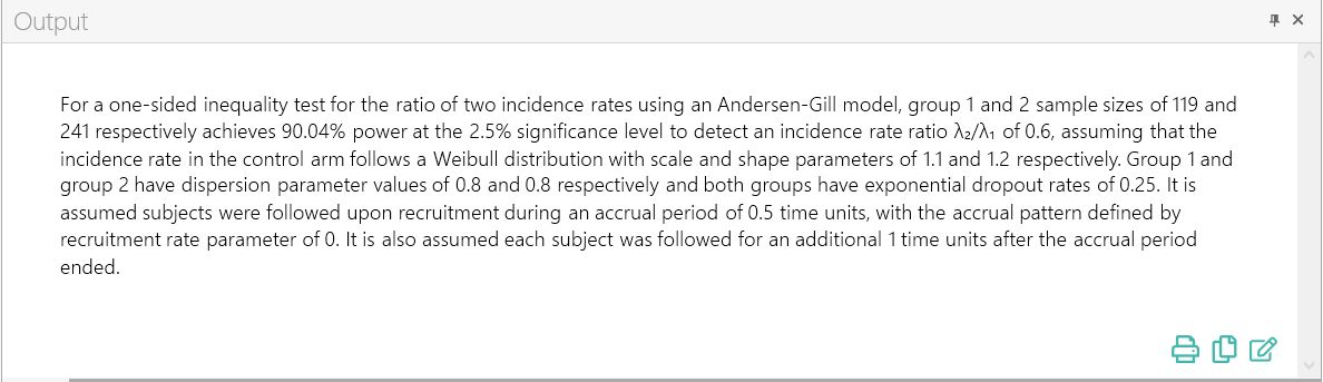 Andersen-Gill - Recurrent Events - Sample Size Example_Page_7_Image_0002
