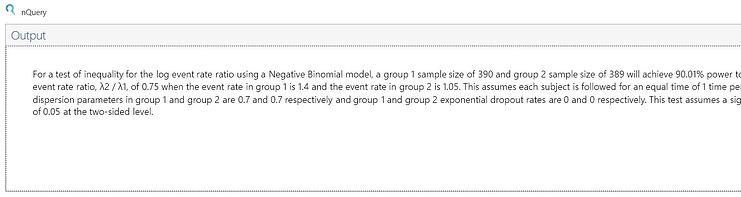Two Negative Binomial Rates - Unequal Follow-Up - Sample Size Example_Page_05_Image_0002