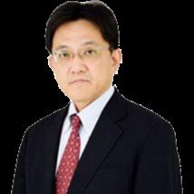 Prof-Satoshi-Teramukai-nQuery-1