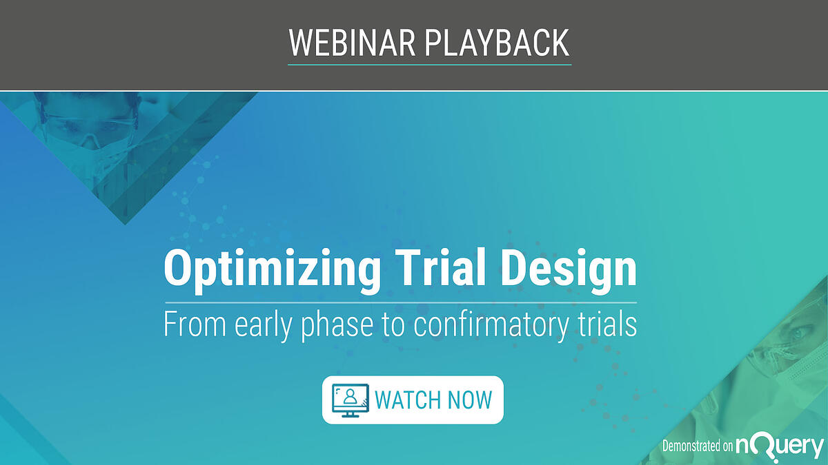 Optimizing-Trial-Design-playback-nQuery-Webinar