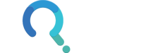 nQuery Logo January 2017 (WHITE TEXT - Bitmap - Transparent Background)-914790-edited