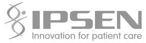 Ipsen-logo-only