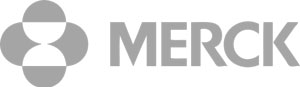 Merck_GLogo