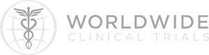 worldwide-clinical-trials