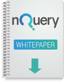 White Paper Thumbnail Icon with Whitepaper text gradient