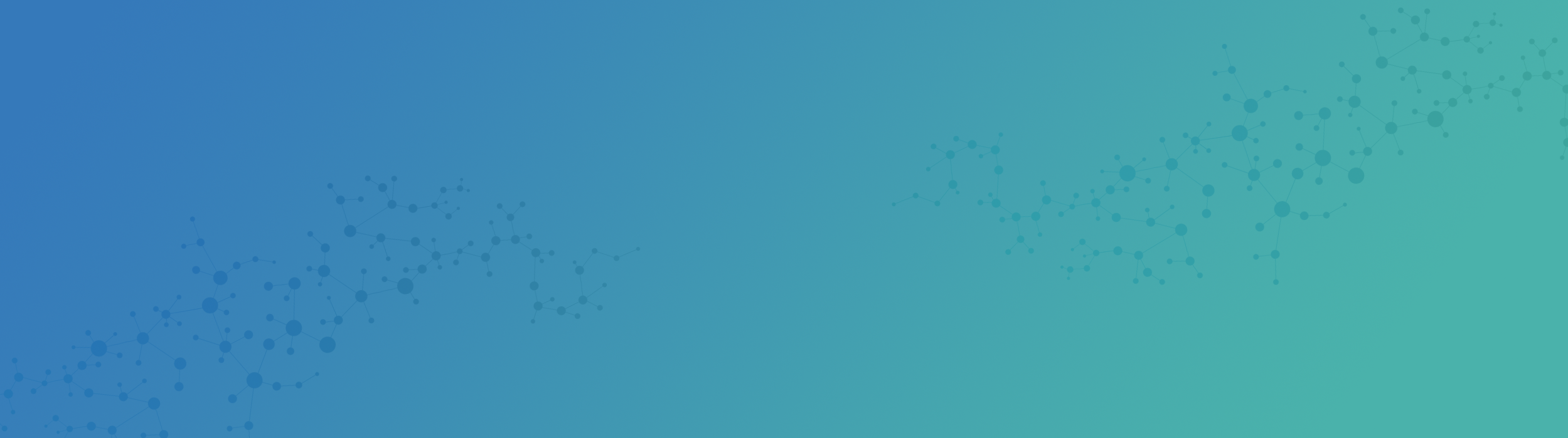 Blue green web banner 2000 x 750 px ver2.png