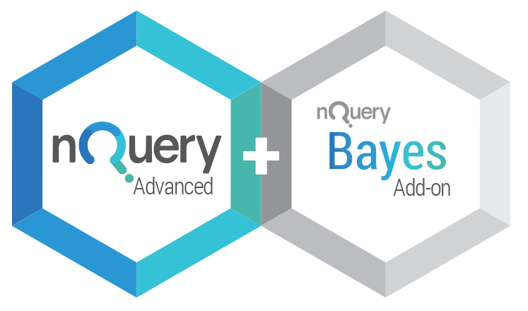 nQuery and Bayes Add-on Module HEXAGONS.png