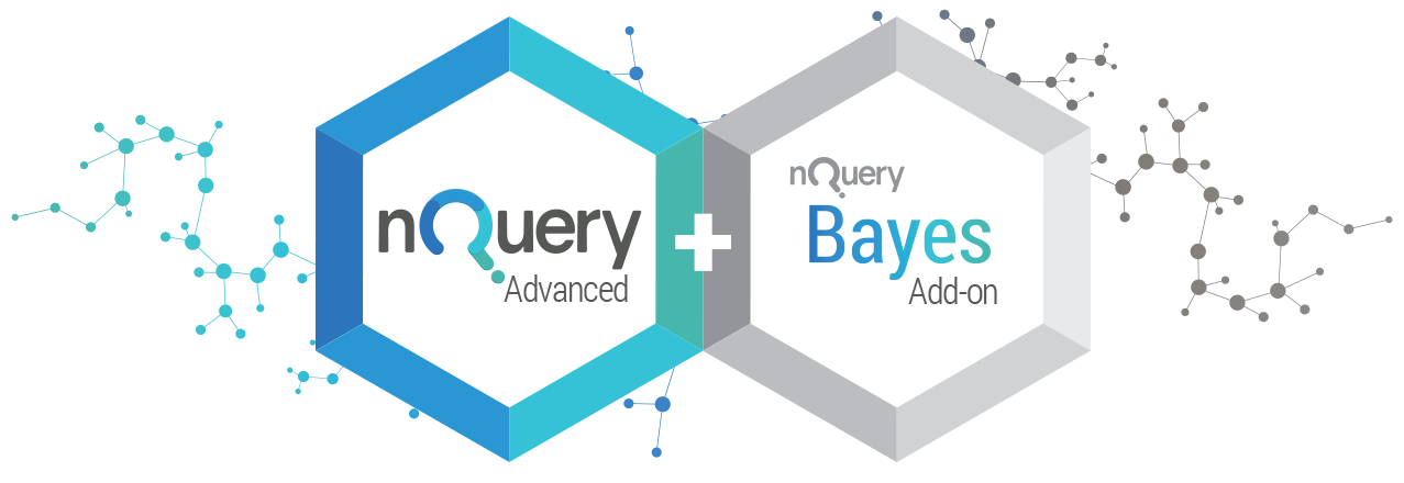nQuery and Bayes Add-on Module without Laptop TRANSPARENT BG.png