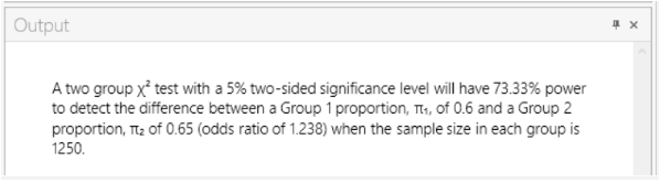 Example 18 Img 04
