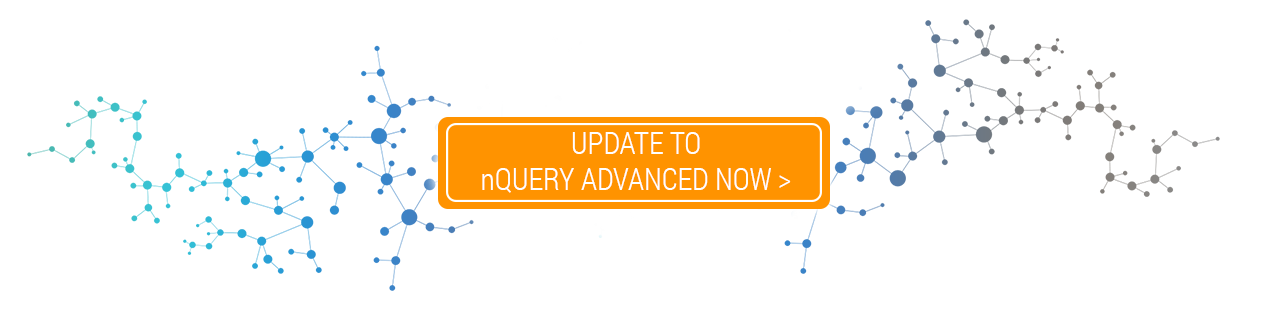 Update to nQuery Advanced CTA 4.png