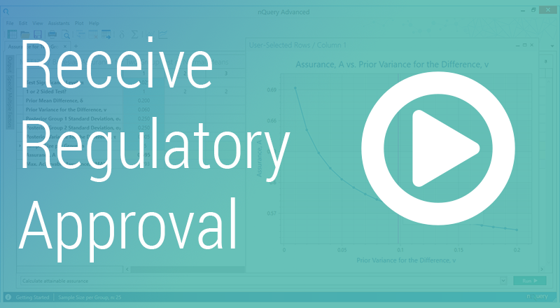sample size software - sample size determination - Reg approval Feature Video Thumbnails.png