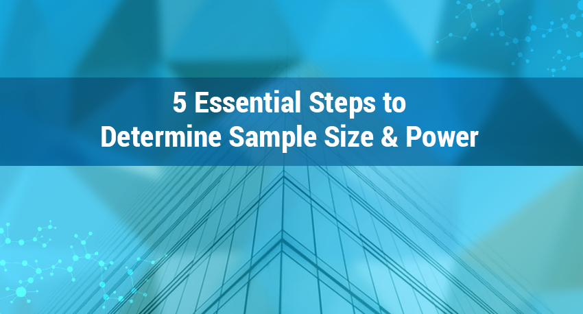 5 Essential Steps To Determine Sample Size Resource Header.png
