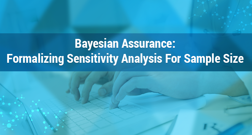 Bayesian Assurance Whitepaper Download Resource Header.png