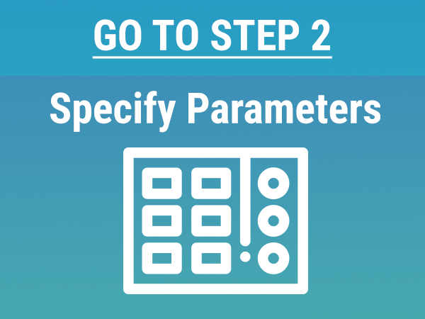 Step 2  Specify Parameters - Sample Size Calculator.png