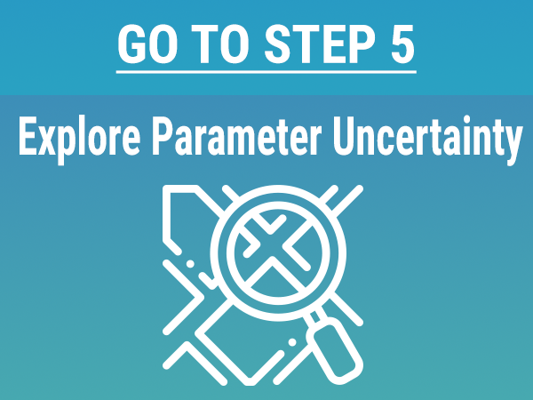 Step 5 Explore Parameter Uncertainty   - Sample Size Calculator.png