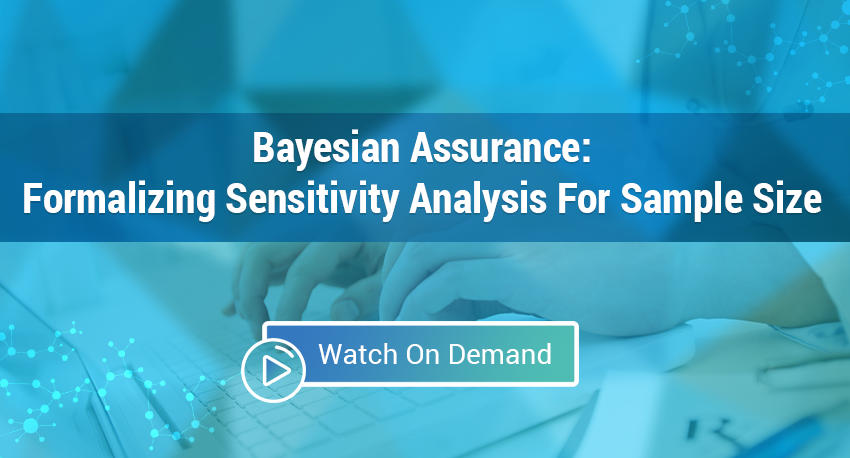 Bayesian Assurance Webinar On Demand Resource Header.png