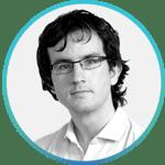 Ronan Fitzpatrick - nQuery Head of Statistics - Circle Image