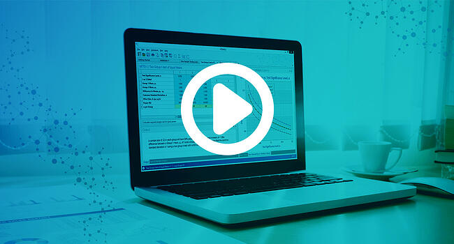 Play nQuery Video